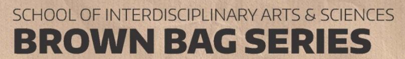 brown bag series