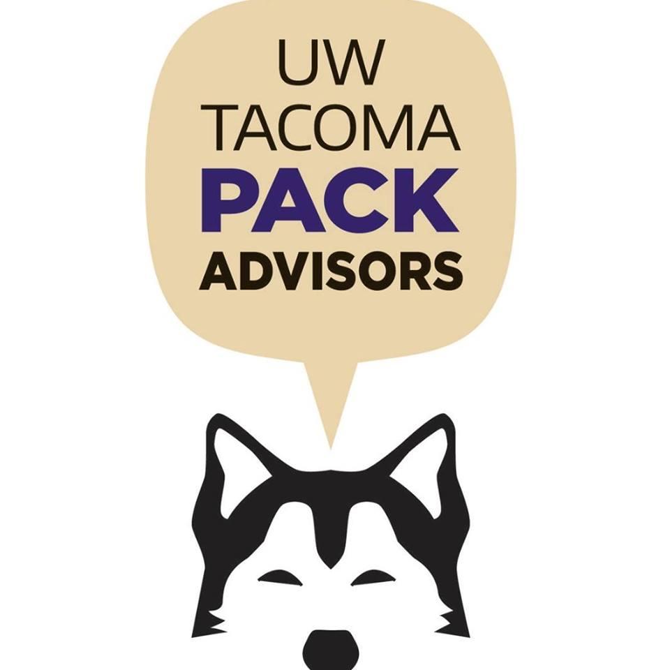 pack advisor logo