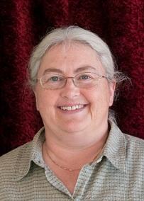 Cheryl Greengrove