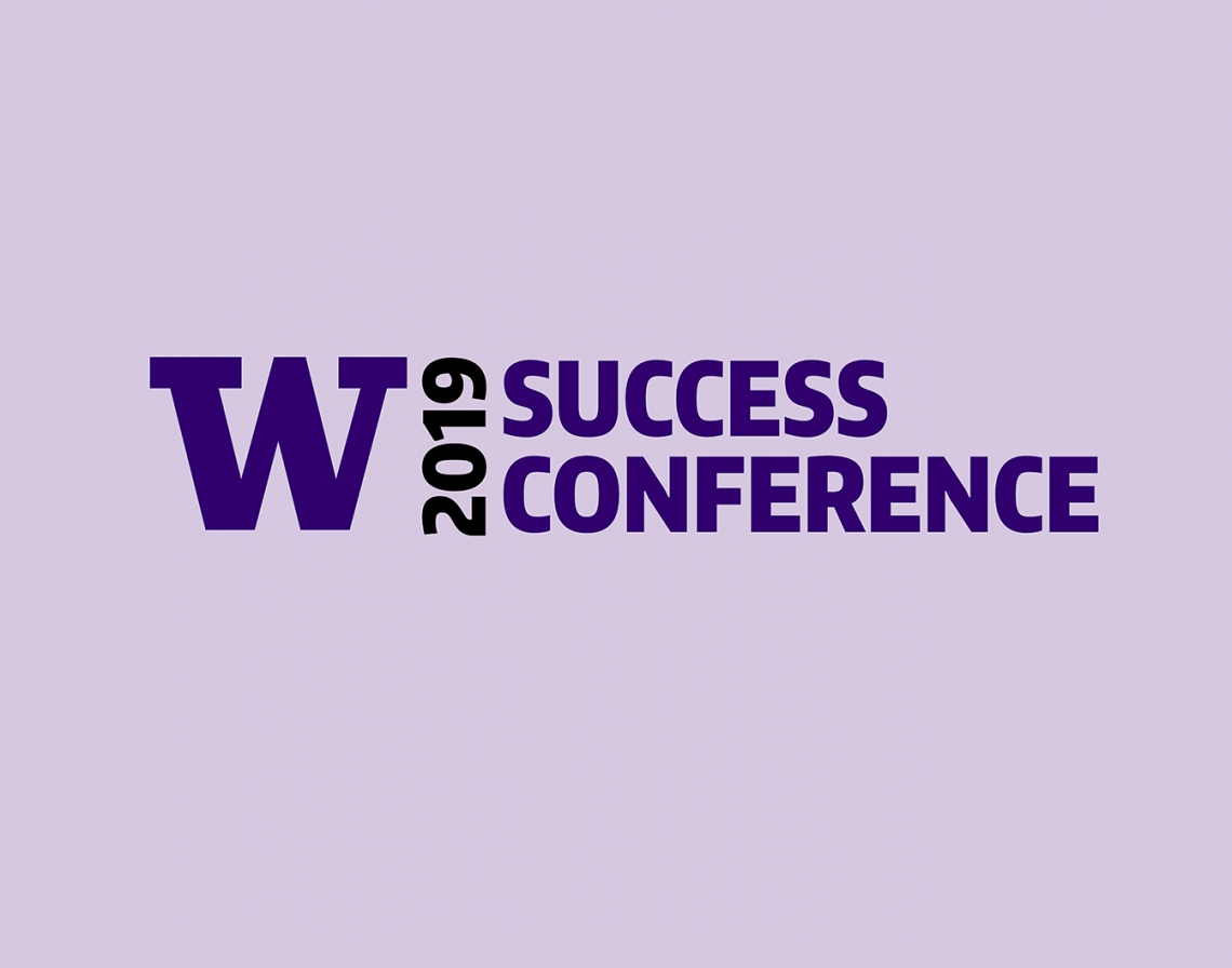Success Conference Logo