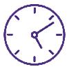 clock-uw-purple.png