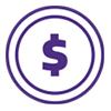 dollar-coin-uw-purple.png
