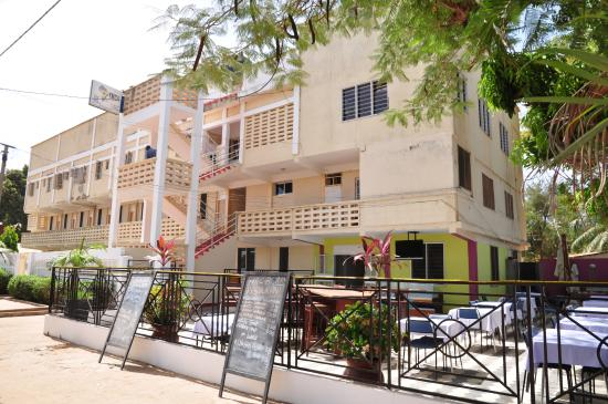 gambia_ymca