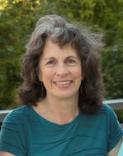 JoAnn Kocha