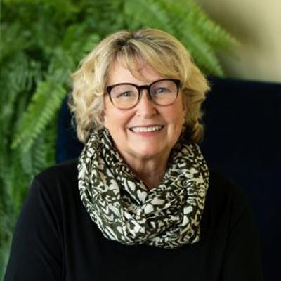 MSB Kathy Littman