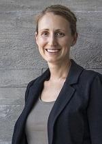 Kara Luckey