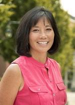 Lisa Isozaki