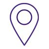 location-uw-purple.png