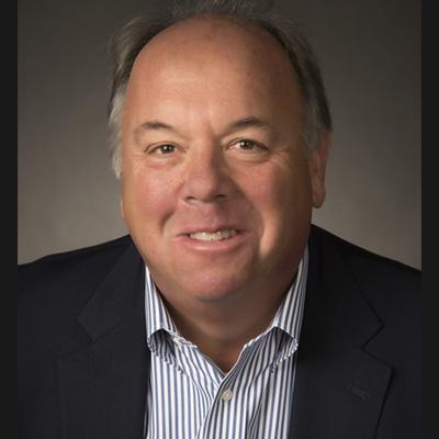 Brad Cheney