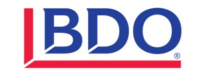 BDO Internships