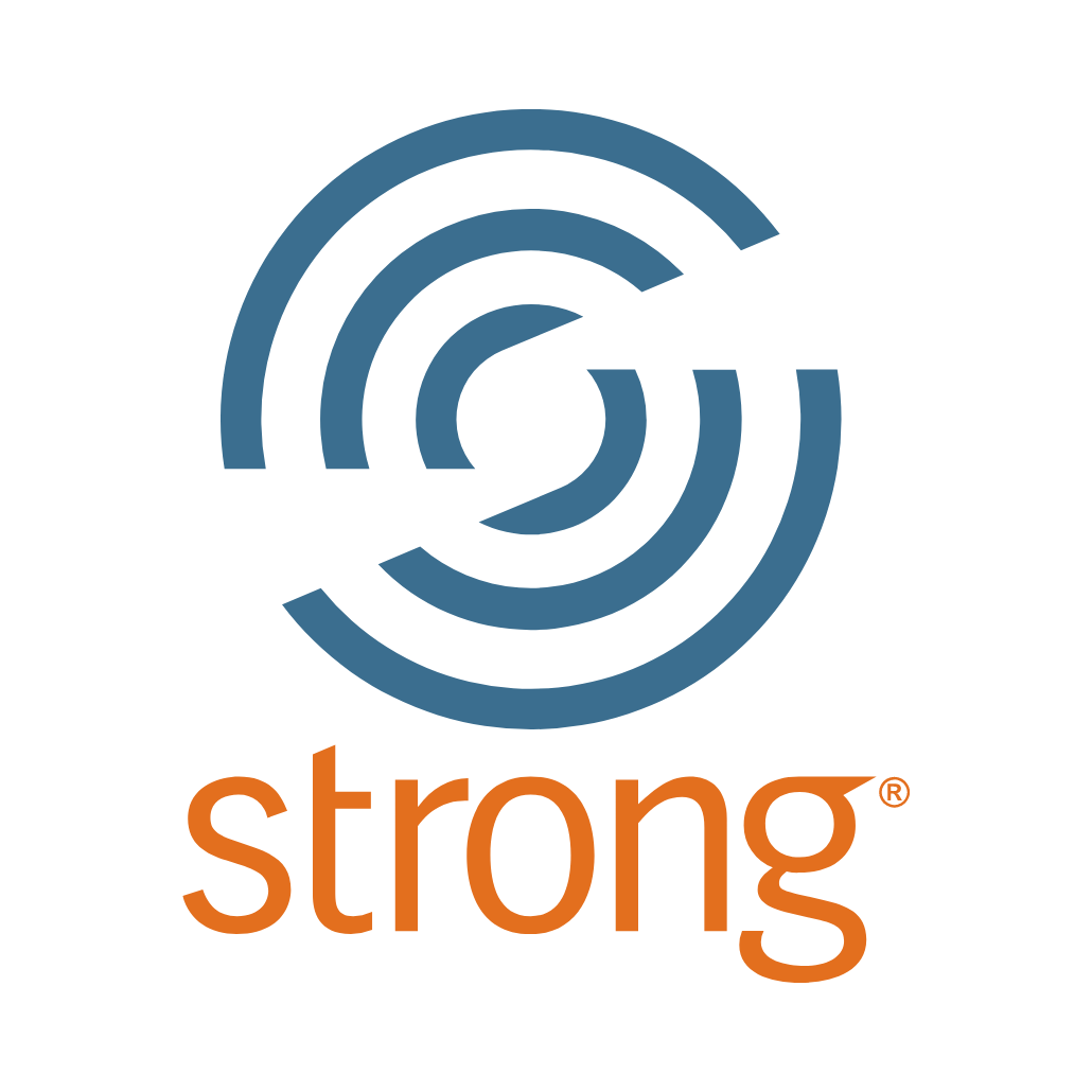logo for Strong Interest Inventory