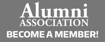 Become a member of the UW Alumni Association