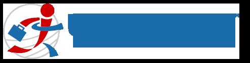 USA Careers Logo