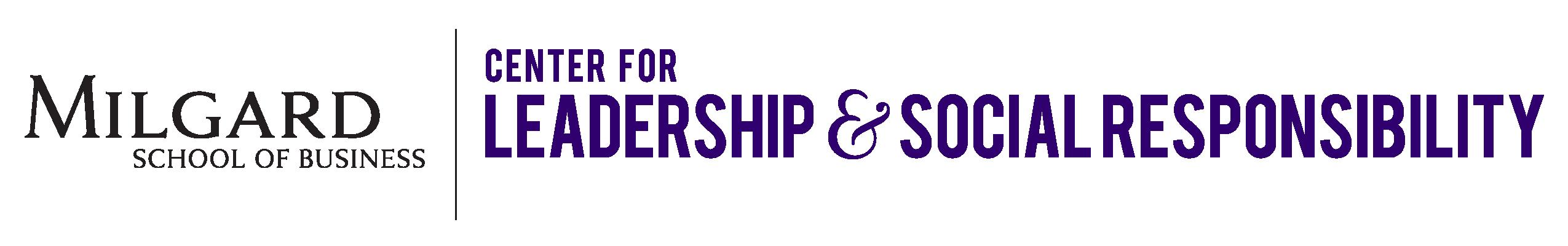 CLSR logo