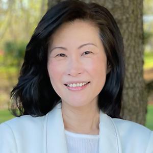 Hui Suk So DEI Advisory Council Lecturer