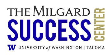 Success Center Logo