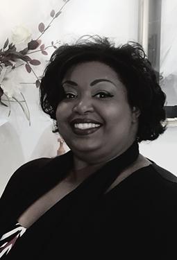 Professional profile picture of Moniquetra Slater