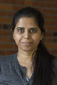 Ankur Suri