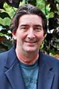 Chuck Costarella