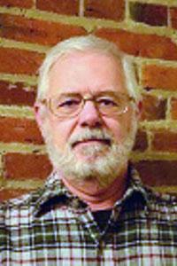 George Mobus