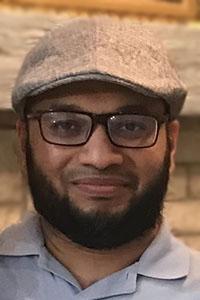 Nafiul Siddique