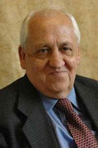 Orlando Baiocchi