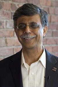 """Rajendra """"Raj"""" Katti"""