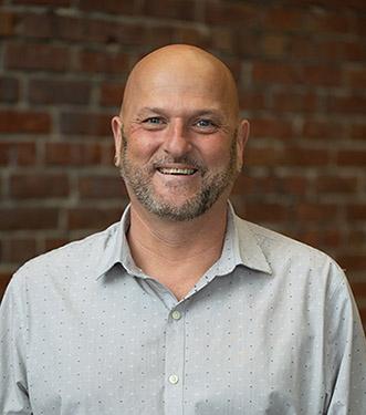 Professional profile picture of Rick Butt