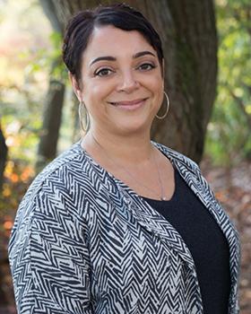 Professional profile picture of Hermenia Butler
