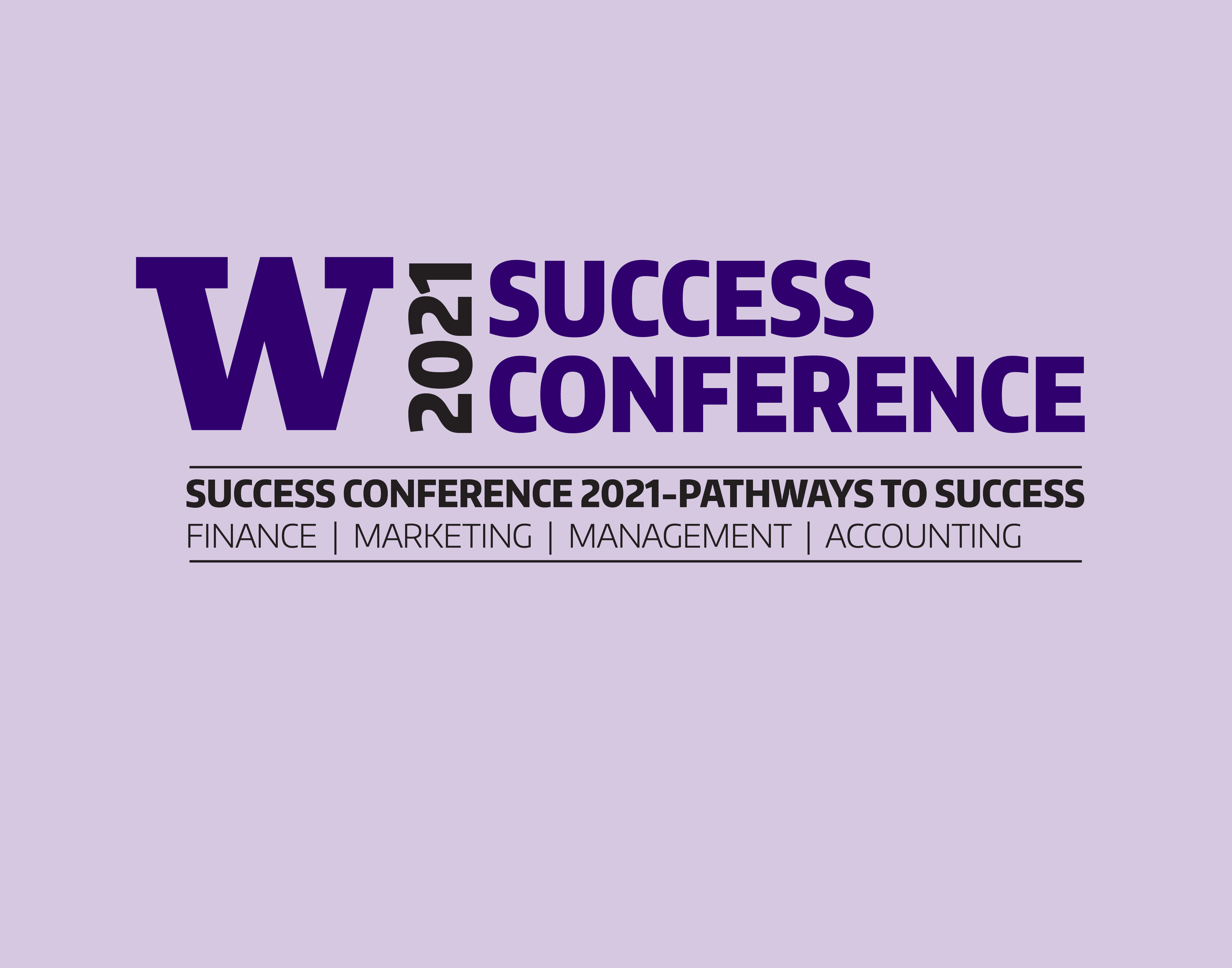 2021_Success_Conference