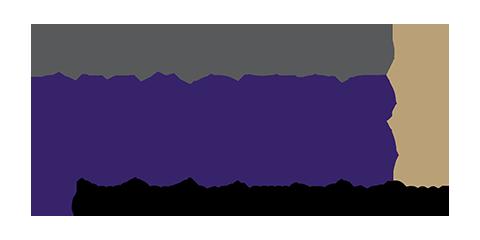 Milgard Success Center Logo