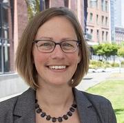 Annemarie Martin