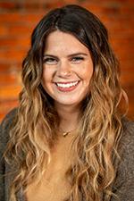 Lauren Herold