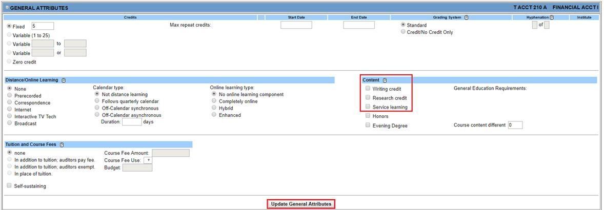 Screenshot of TSConstr