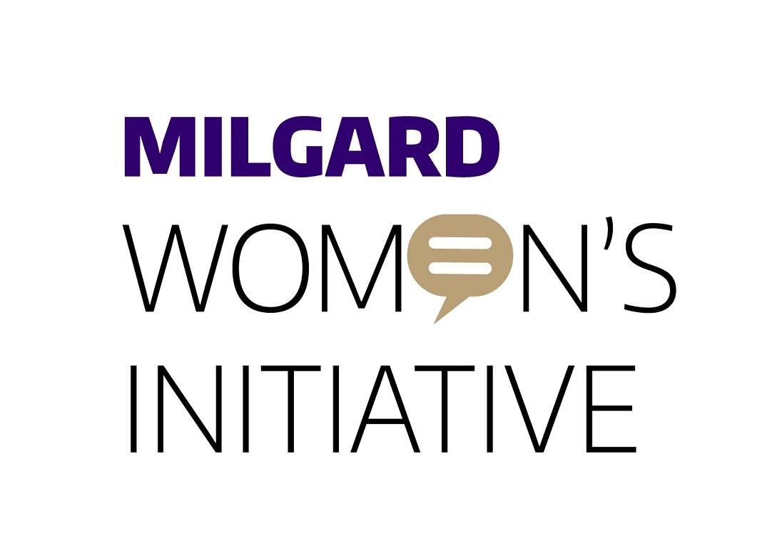 MWI logo full color
