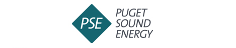 Sponsored by Puget Sound Energy