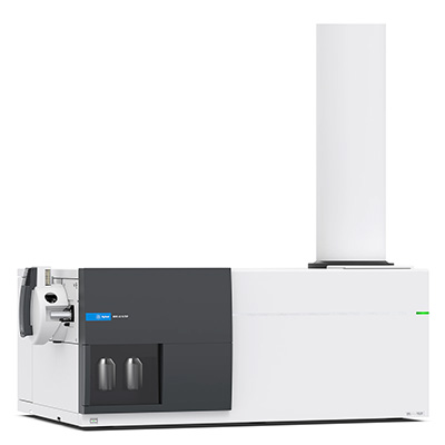 liquid chromatograph-high resolution mass spectrometer to be purchased by UW Tacoma Center for Urban Waters