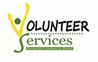 Catholic Community Services Logo