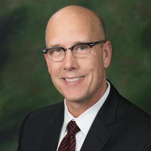 Dr.Rob MacGregor