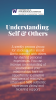 Understanding Self and Others Group