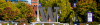 conference_services_uwtacoma-homepage2.png
