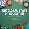 global state of education