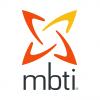logo for Myers-Brigg Type Indicator