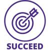 Succeed: Welcome Days Pillar