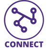 Connect: Welcome Days Pillar